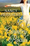 Country Roads (Whisper Horse, #2)