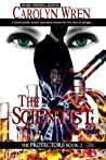 The Scientist (The Protectors Book 2)