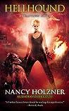 Hellhound (Deadtown, #5)