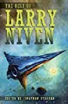 The Best of Larry Niven