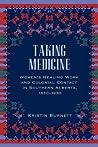 Taking Medicine: ...