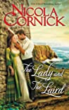 The Lady and the Laird (Scottish Brides, #1)