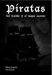 Tprs Spanish Novels Shelf