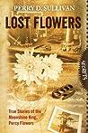 Lost Flowers True...