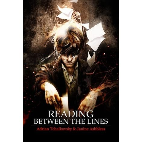 Reading between the Lines Essay Sample