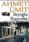 Beyoğlu Rapsodisi ebook download free