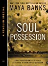 Soul Possession