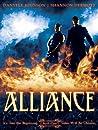 Alliance (Alliance #1)