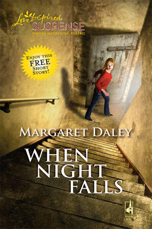 Book Review: When Night Falls by Margaret Daley