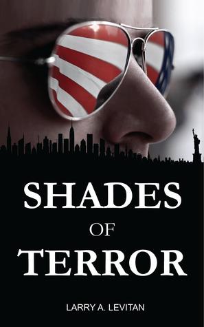 Shades of Terror