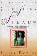 Christina Stead: A Biography