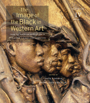 The Image of the Black in Western Art: From the American Revolution to World War I: Slaves and Liberators