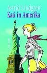 Kati in Amerika (Kati, #1)