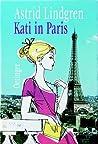 Kati in Paris (Kati, #3)