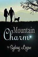 Mountain Charm (Appalachian Hearts, #2)