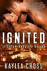 Ignited (Titanium Security, #1) ebook download free