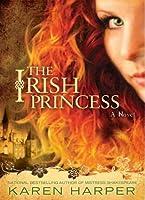 The Irish Princess
