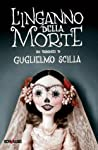L'inganno della morte ebook download free