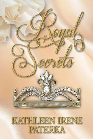 Royal Secrets