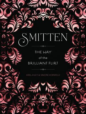 Smitten-The-Way-of-the-Brilliant-Flirt-Kindle-Edition