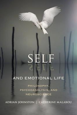 Self-and-Emotional-Life-Philosophy-Psychoanalysis-and-Neuroscience