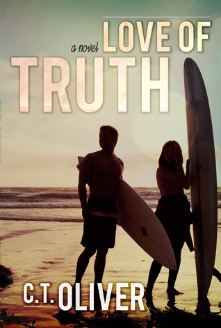 Love of Truth by C.T. Oliver