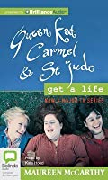 queen kat carmel and st jude essay Her past parts incorporate the tv series named as last man standing, smaller than normal series queen kat, carmel and st jude and the children tv series fergus mcphail and noah and saskia talking about her educational background, alicia gardiner learned at the victorian college of the arts.