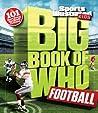 Big Book of Who: Football