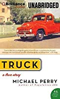 Truck: A Love Story