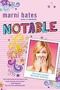 Notable (Smith High, #3)