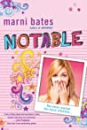 Notable (Smith High, #3)