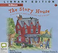 Story House, The