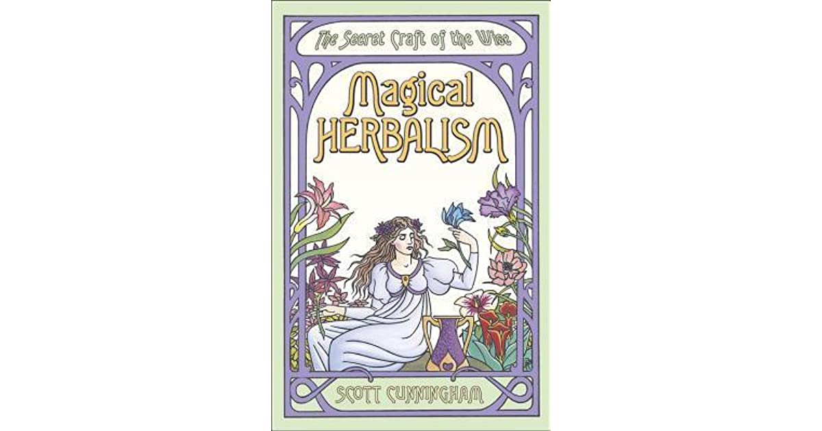 Order Hoodoo Herb and Root Magic Softcover from  Nonprofit Conversation   blogger