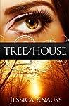 Tree/House by Jessica Knauss