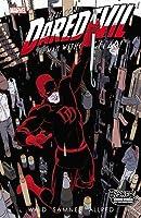 Daredevil by Mark Waid, Vol. 4