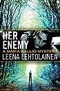 [PDF] ✍ Ensimmäinen murhani ✸ Leena Lehtolainen – Vejega.info