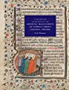 A Descriptive Catalogue of the Medieval Manuscripts of Corpus Christi College, Oxford: Western Manuscripts