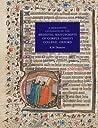 A Descriptive Catalogue of the Medieval Manuscripts of Corpus Christi College, Oxford: Western Manuscripts