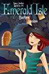 Emerald Isle (A Stacy Justice Mystery, #4)