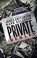 Private Berlin