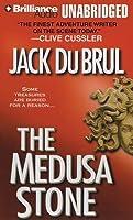 Medusa Stone, The