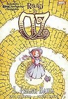 Oz: Road to Oz
