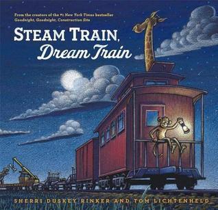 Steam-Trains-