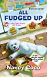 All Fudged Up (Candy-Coated, #1) audiobook download free