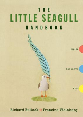 the little seagull handbook 3rd edition pdf free download
