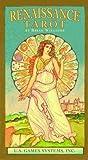 A Renaissance Tarot: A Guide to the Renaissance Tarot