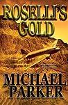 Roselli's Gold