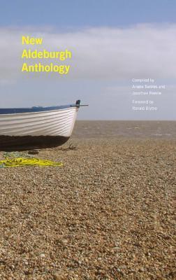 New Aldeburgh Anthology by Ronald Blythe