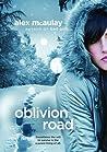 Oblivion Road