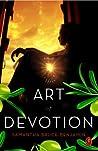 The Art of Devotion